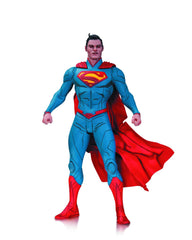 DC Comics Designer Jae Lee Series 1 Superman