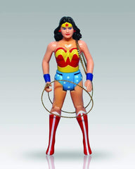DC Super Powers Wonder Woman Jumbo