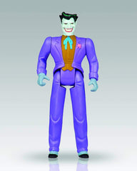 Batman Animated Joker Jumbo