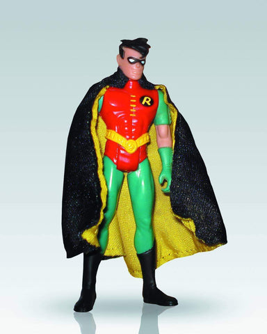 Batman Animated Robin Jumbo