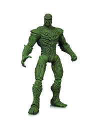 DC Comics Swamp Thing