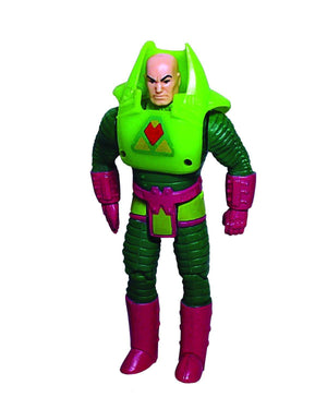 DC Super Powers Lex Luthor Jumbo