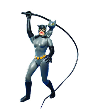 Batman Animated Catwoman Jumbo