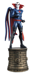 Marvel Chess #53 Mr Sinister Black Bishop