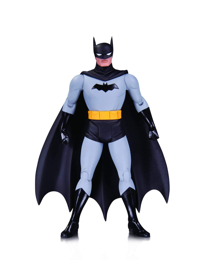 DC Designer Series Darwyn Cooke Batman