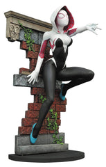 Marvel Gallery Spider-Gwen Statue
