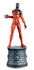 Marvel Chess #73 Scarlet Spider White Knight