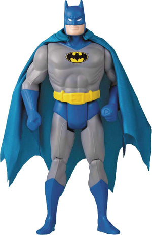 DC Super Powers Batman Jumbo