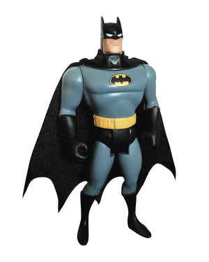 Batman Animated Series Batman Jumbo