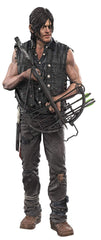 Ct Red Walking Dead TV Daryl Dixon
