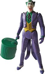 DC Super Powers Joker Jumbo