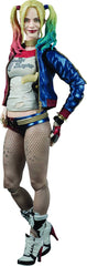 Suicide Squad Harley Quinn S.H.Figuarts PX