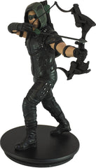 Arrow TV Green Arrow PX Statue