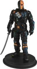 Arrow TV Deathstroke PX Statue