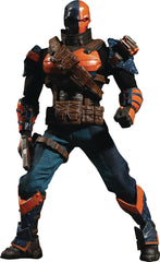 One-12 Collective DC Deathstroke
