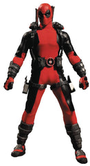 One-12 Collective Marvel Deadpool