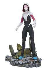 Marvel Select Spider-Gwen