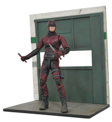 Marvel Select Netflix Daredevil