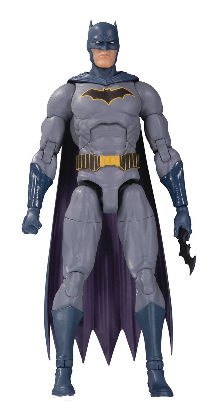 DC Essentials Batman