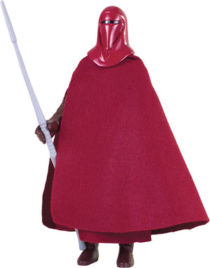Star Wars Kenner-Inspired Emperors Royal Guard Jumbo Figure