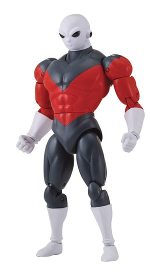 Jiren - Dragonball Super Dragon Stars