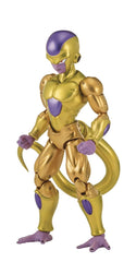 Golden Frieza - Dragonball Super Dragon Stars