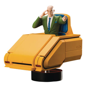 X-Men 92 Professor X Artfx+Statue