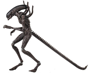 Alien: Covenant Xenomorph Px 1/18 Scale Figure