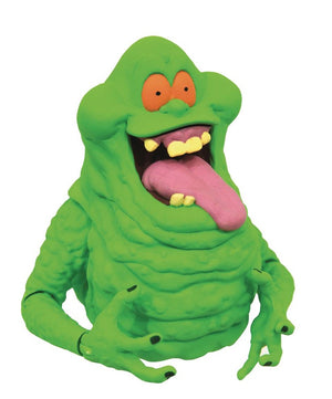 Slimer - Ghostbusters Select Series 9