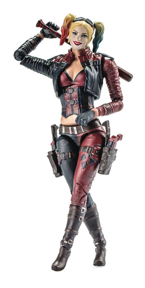 Injustice 2 Harley Quinn Px 1/18 Scale Figure