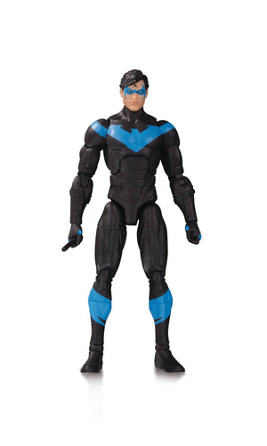 DC Essentials Nightwing