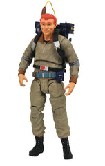 Ray Stantz - Ghostbusters Select Series 10