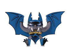 DC Artists Alley Batman By Ledbetter PVC Figure