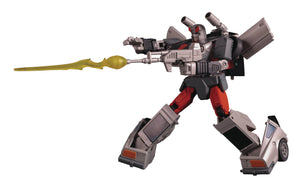 Transformers Masterpiece MP18 Plus Bluestreak