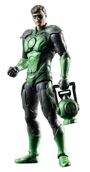 Injustice 2 Green Lantern Px 1/18 Scale Figure