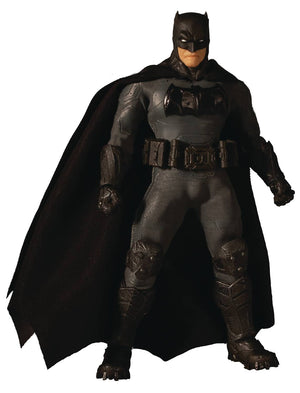 One-12 Collective DC Supreme Knight Batman