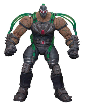 Storm Collectibles Injustice Gods Among Us Bane 1/12