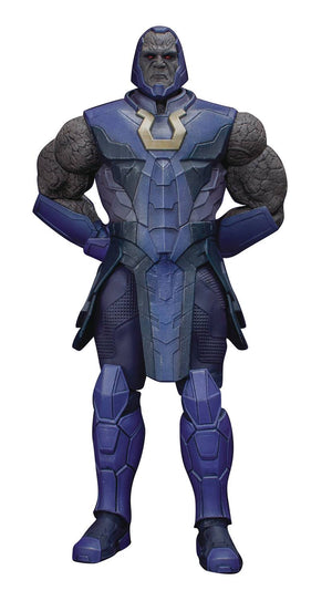 Storm Collectibles Injustice Gods Among Us: Darkseid