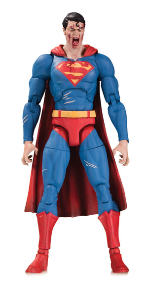 DC Essentials DCeased Superman