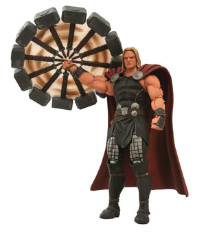 Marvel Select Mighty Thor