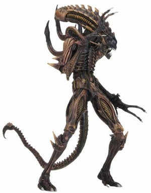 Scorpion Alien - Aliens Series 13