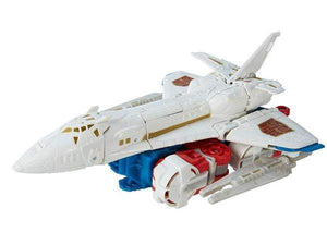 Sky Lynx -Transformers Generations Combiner Wars Voyager Wave 6