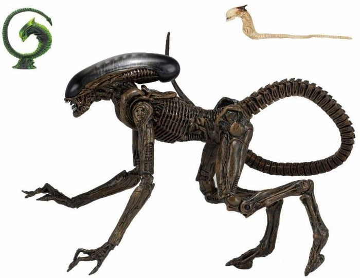 Alien 3 - Ultimate Dog Alien
