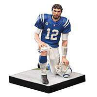 Andrew Luck (Indianapolis Colts) NFL 36 McFarlane