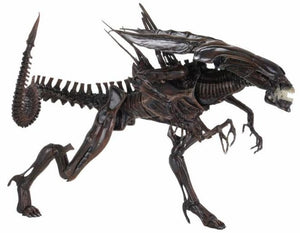 Aliens - Ultra Deluxe Boxed Figure - Alien Resurrection Queen