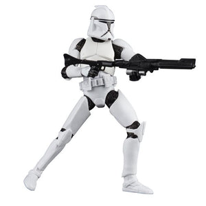 Clone Trooper - Star Wars The Vintage Collection Wave 3