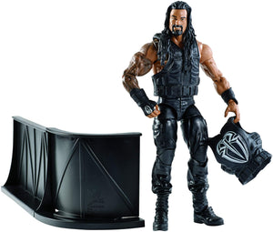 WWE Elite Series 38 Roman Reigns