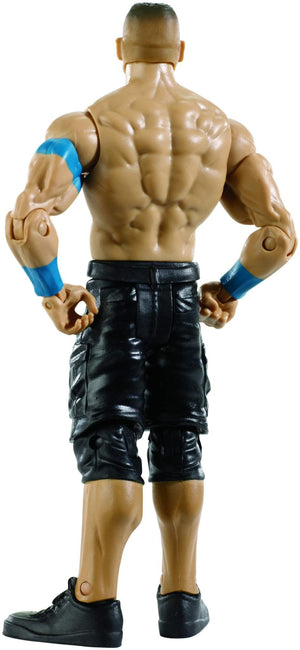 WWE Basic Series 55 John Cena