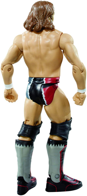 WWE Signature Series  Daniel Bryan Figure