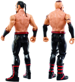 WWE Battle Pack Series 37 Konnor/Viktor